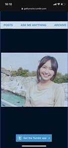 新垣結衣 ガッキーの画像(劇場版コードブルーに関連した画像)