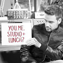 Liamの画像(プリ画像)