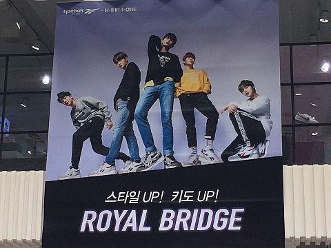 韓国行って来たの画像(プリ画像)