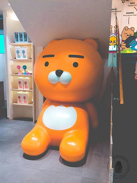 韓国行って来たの画像 プリ画像