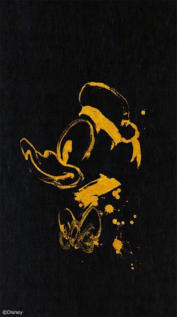 ディズニー ドナルドの画像(プリ画像)