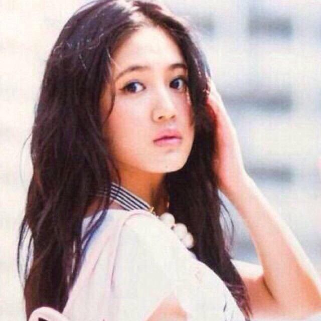 藤井夏恋の画像 p1_5