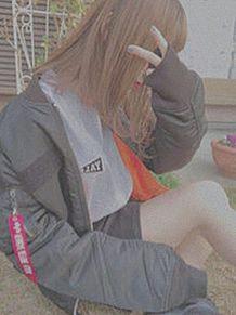 ⚘ 女 の 子の画像(モードに関連した画像)