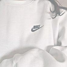 ⚘ 女 の 子の画像(Nikeに関連した画像)