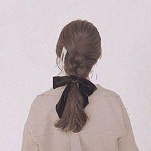 ⚘ 女 の 子の画像(大人っぽに関連した画像)
