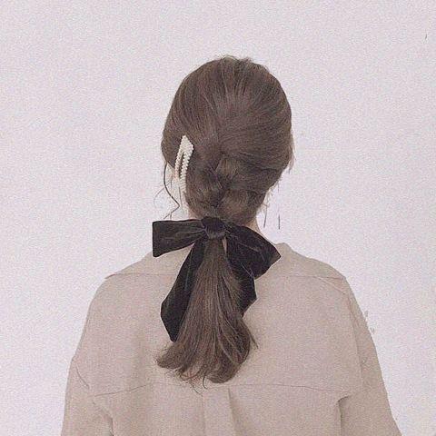 ⚘ 女 の 子の画像(プリ画像)