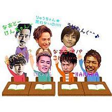 Brothers J Soul ミニオン 三代目の画像点 2ページ目 完全無料画像検索のプリ画像 Bygmo