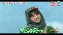 西野七瀬 † 1506a 乃木坂46 怪獣ななせまる プリ画像