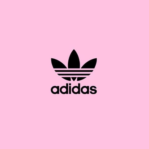 adidas パステルの画像(プリ画像)
