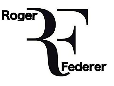 テニス Roger Federerの画像(プリ画像)
