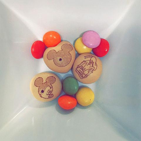 お菓子💕の画像(プリ画像)