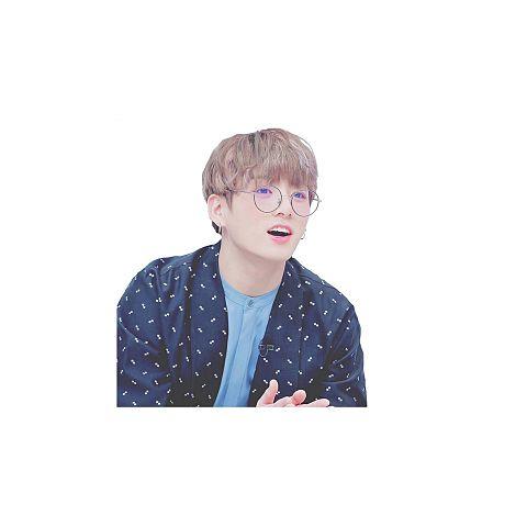 シンプル壁紙 韓国壁紙 グク 韓国の画像 プリ画像