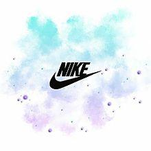 かわいい💞NIKEの画像(Nikeに関連した画像)