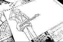 夏代くんの画像(エレキギターに関連した画像)