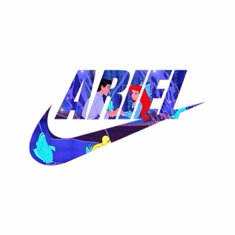 ARIELの画像(プリ画像)