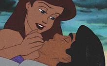 Arielの画像(アナに関連した画像)