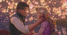 Rapunzelの画像(アナに関連した画像)