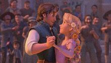 Disneyの画像(アナに関連した画像)