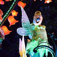 Disneyの画像(美女と野獣に関連した画像)