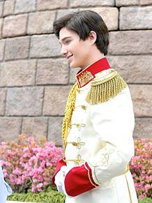 Princeの画像(美女と野獣に関連した画像)