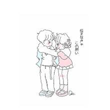 no titleの画像(女の子/男の子に関連した画像)