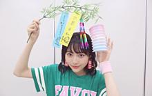 ニコラ 秋田しおりちゃんの画像(秋 おしゃれに関連した画像)