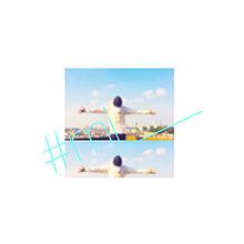 山田裕貴 / 村山良樹の画像(プリ画像)