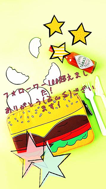 感謝♡の画像(プリ画像)