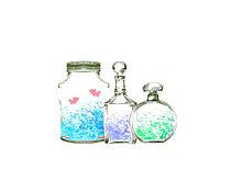 瓶の画像(プリ画像)