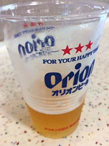 オリオンビールです。の画像(プリ画像)