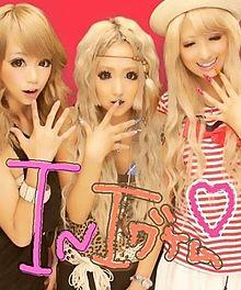 2011/7/9プリクラ(LADY BY TOKYO)の画像(ぱーポーズに関連した画像)