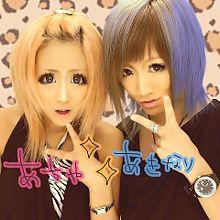 2011/5/20プリクラ(ハテナ)の画像(うらぴーすポーズに関連した画像)