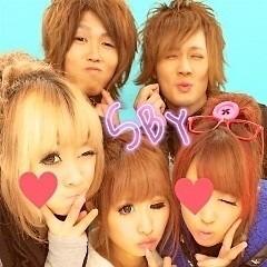 2011/1/5プリクラ(美女Cosme)の画像 プリ画像