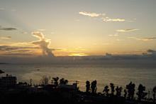 沖縄の画像(沖縄に関連した画像)