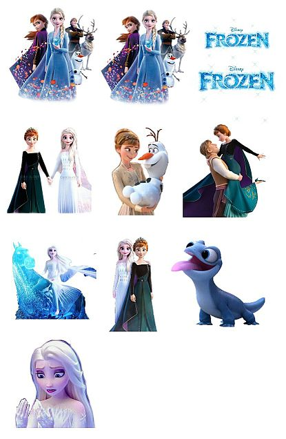 アナと雪の女王の画像 プリ画像