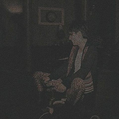 R.N.の画像(プリ画像)
