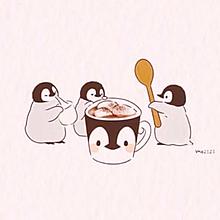 ペンギン💕の画像(かわいい ペンギンに関連した画像)