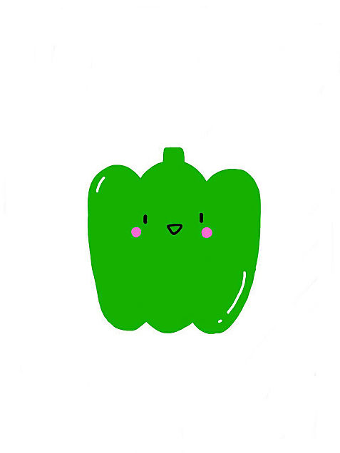 野菜ブラザーズの画像 プリ画像