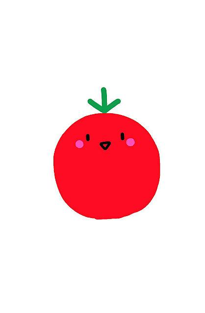 野菜ブラザーズの画像(プリ画像)