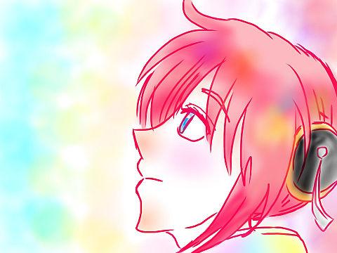神楽ちゃん!の画像(プリ画像)