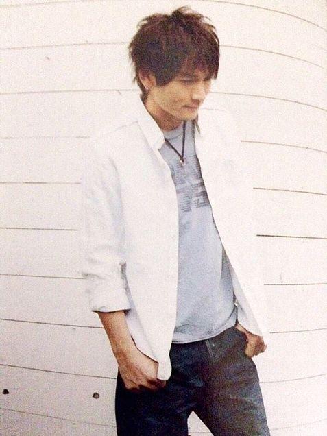 長野博の画像 p1_23