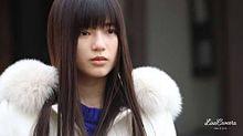 杏ちゃんがトレース8話に出るそうです💗の画像(イーガールズに関連した画像)