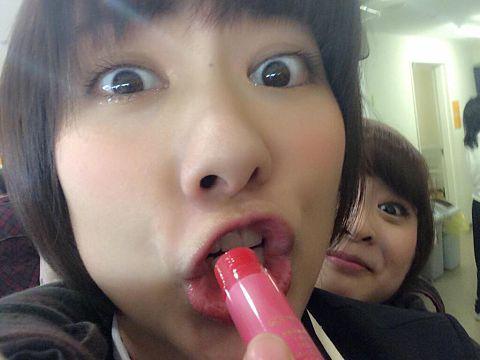 佐江ちゃんの画像 プリ画像