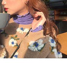 韓国ファッション通販サイトの画像(#ファッションに関連した画像)