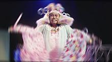 浜田ばみゅばみゅ♡保存→イイネの画像(プリ画像)
