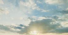 景色 プリ画像