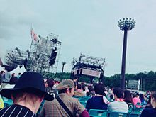 富士急AAAliveの画像(AAALIVEに関連した画像)