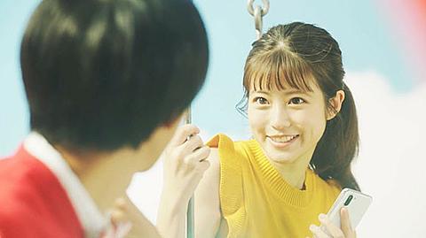 今田美桜ちゃん💕の画像(プリ画像)