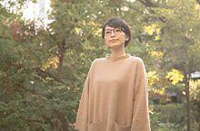 miwaの画像(miwaに関連した画像)