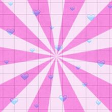 ハートハートハート♡の画像(ハートハートに関連した画像)